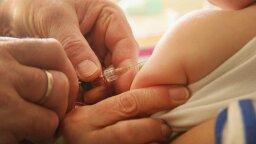 Researchers Analyze Google Data to Show Success of Chickenpox Vaccine