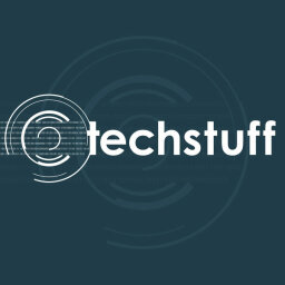 TechStuff Podcast: How Motion Capture Works