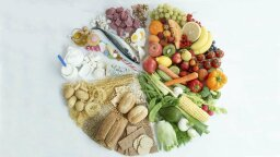 Special Diet Designed to Lower Blood Pressure Can Also Fight Gout