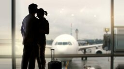 The Real Reason Long-distance Relationships Don't Pan Out