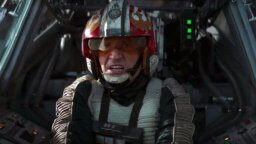 5 Bits of Intel From the  Final 'Rogue One' Trailer