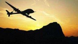 The U.S. Military Wants Vampire Drones