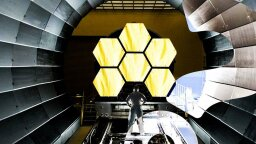 The Challenge of Building a Massive Space Telescope