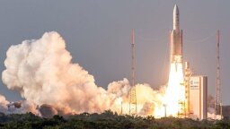 Why the Next Few Years Will Be a Boom Time for the Private Space Race