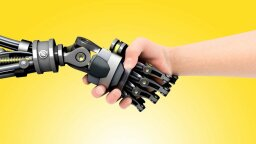 Predicting Human Obsolescence, One Job at a Time