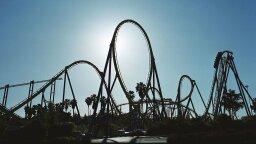 Euthanasia Roller Coaster — the Movie!