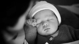 Obamacare, Better Economy Causing Baby Boom?