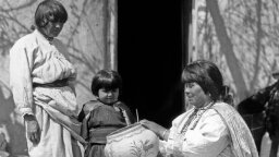 Matrilineal Dynasty Unearthed in Ancient Pueblo Community