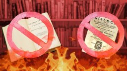 Ridiculous History: 3 Times Society Refused to Accept Books on New Science