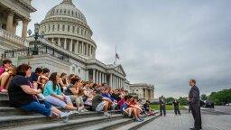 How Ordinary Citizens Can Get Congress to Actually Listen