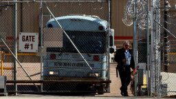 'Made in the USA' Behind Bars: Is Prison Labor Really 'Slave Labor'?