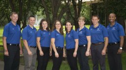 NASA's Newest Graduating Class of Astronauts Achieves Gender Equality Milestone