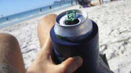 The Rise of Crazy Koozie Technology