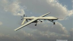 Autonomous Weapons: Coming to a Future Near You?