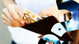 Ontario Considering Guaranteed Basic Income