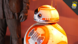 Star Wars Celebration 2015 Playlist