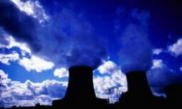 How Nuclear Radiation Works | HowStuffWorks