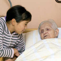 Nursing Homes Overview