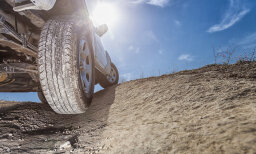 The Ultimate Off-Roading Quiz