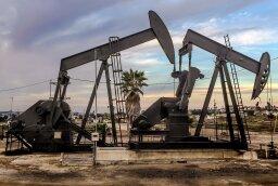 The History of Oil Crises Quiz