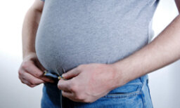 Top 5 Reasons You Pack on the Pounds During the Holiday Season
