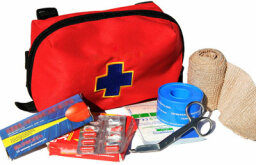 7 Key Things to Put in Your Emergency Kit