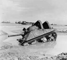 10 of the Bloodiest Battles of World War II