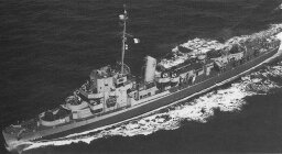 How the Philadelphia Experiment Worked