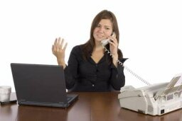 How Phone Conferencing Security Works