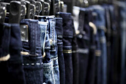 Denim Fit and Find Guide: Plus Size