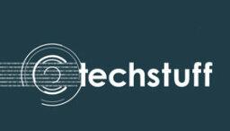 TechStuff Podcast: The History of Smartphones: Part 1