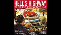 Car Stuff Podcast: Highway Safety Films (Part 1)