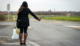 CarStuff Listener Mail: Hitchhiking