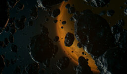 FW:Thinking Podcast: How to Mine an Asteroid