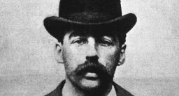 SYMHC Podcast: H.H. Holmes and the Mysteries of Murder Castle, Part 2