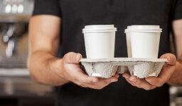 Bro-rista Coffee Culture