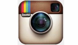 Generation Instagram