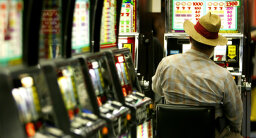 One-Armed Bandits: The Science of Slot Machines