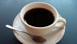 Stuff You Should Know: Coffee, the World's Drug of Choice [AUDIO PODCAST]