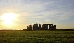 How Stonehenge Works