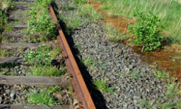 Allegheny Portage Railroad National Historic Site