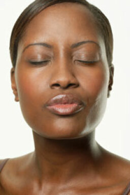 Top 5 Ways to Prevent Dry Lips