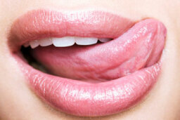 Dry Lips: Fast Facts
