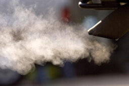 How to Prevent Soot Buildup in Your Car's Engine