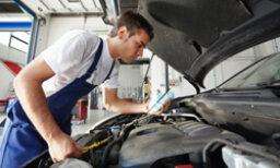 5 Tips for Preventing Motor Oil Deposits