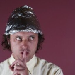 Wiretaps and Tinfoil Hats: The Privacy Quiz