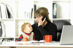 Ultimate Guide to Programs for Working Parents