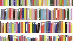 Is there a Rosy Future for Libraries?