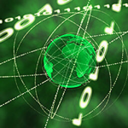 How Quantum Computers Work