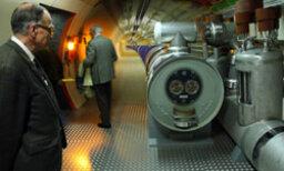 Quantum Physics Pictures